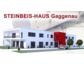 Spatenstich für Steinbeis-Haus Gaggenau