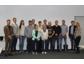 MBA-Studienstart mit 11 TeilnehmerInnen an der SBA in Gaggenau
