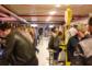 Faszination Flippern sorgt für gut besuchte zweite Hausmesse vom PINBALL UNIVERSE