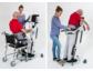 Erleichterung für Patient und Pflegekraft