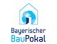 Am 1. Mai dreht sich alles um den Bayerischen BauPokal