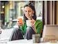 fileee erhält neue Kooperationspartner: Die ePostfächer der VGH und der ÖVB Versicherung gehen online
