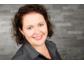 Deutscher Ferienhausverband mit neuer Kommunikationsleiterin