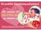 Der perfekte Valentinstag für Sie und Ihn: Welche Vorstellungen haben Polinnen und Polen vom Tag der Verliebten?