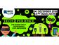 TechXperience feiert am 4. Dezember 2018 in Ingelheim Premiere