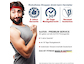 AsVIVA baut Service aus: Kostenfreie Rücksendung & Chat-Option im Online Shop