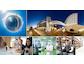 EXPOSE: spannende, individuelle Bildwelten für Unternehmensdarstellungen.