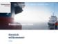 Hafen, Schiffe, Terminals: Christian O. Bruch fotografierte für Niedersachsen Ports
