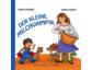 """Erstes Buch zum Thema """"Abstillen älterer Kinder"""" erschienen: Der kleine Milchvampir"""