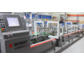 Graphische Betriebe Kip installiert neue Faltschachtelklebemaschine