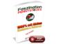 Faszination Pennystocks – Börsenbrief mit neuem Label und bewährtem Premium-Produkt