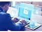 godesys beteiligt sich am Forschungsprojekt DeepScan zur automatisierten Erkennung von Sicherheitsvorfällen in ERP-Datenbanken