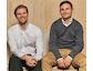 Social Startup beteiligt soziale Projekte am Unternehmenserfolg