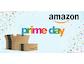 Reolink-Rabattfeier auf Amazon angelaufen – 20 % Rabatt auf beliebte Überwachungskameras