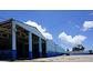 Klingele Papierwerke expandiert nach Kuba