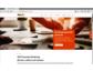 Strategische Neuausrichtung der GDI Software modernisiert auch Corporate Design und digitale Kommunikation