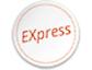 Express Werbeartikel bei der SweetPromotion GmbH