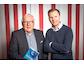 Neue Firma RHAPSODY Consulting für Datenschutz und IT-Beratung – neuer Standort