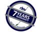 7 Jahre Garantie: DEV verlängert Garantielaufzeit für Kabel-, Satelliten- und Broadcastequipment