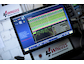 4Wheels bietet TÜV-geprüfte Sicherheit - Räderinspektion plus als Premiumprodukt