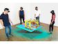 RADIUSMEDIA stärkt Augmented Reality bei  Bremen Digitalmedia