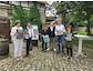 RITTWEGER und TEAM konzipiert Zukunftskonzept Weimarer Land Tourismus 2030