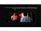 Service Google Top Platzierung von Nabenhauer Consulting: effiziente Steigerung der Popularität von der Webseite