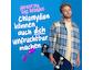 """BZgA-Kampagne """"Weißt du, was Chlamydien sind?"""""""