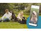 Hundebetreuung durch swipen: Deutschland bekommt ein Tinder mit Hunden