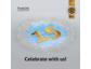 PureLink feiert 15. Geburtstag