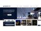 CrowdTiger: Immobilien-Crowdfunding mit Gewinnbeteiligung (keine Zinsen) - Entwicklung abgeschlossen