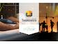 skybow & Teamsware: Exklusive Partnerschaft für die Baubranche