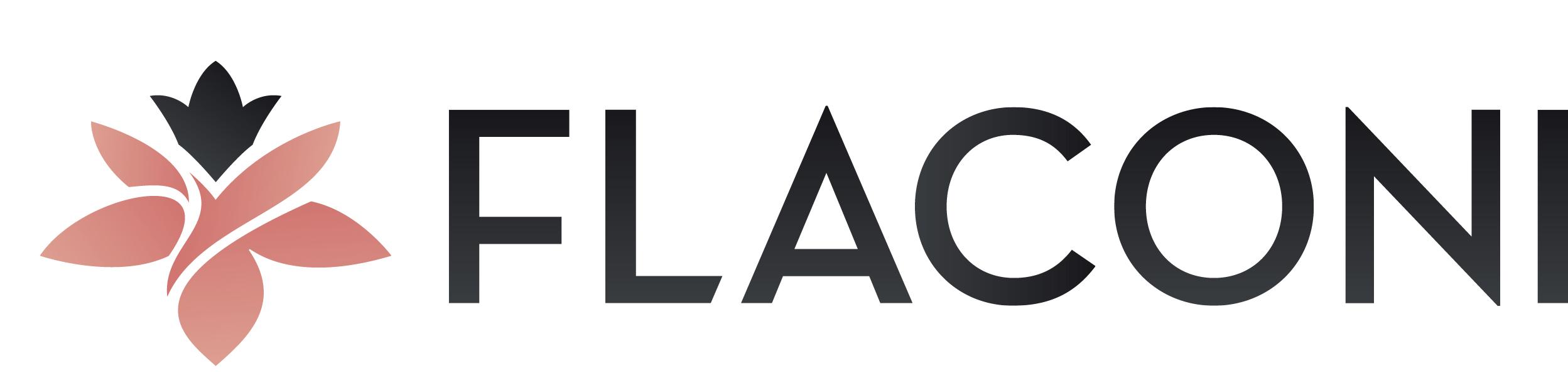 geschenke finden flaconi launcht cleveren geschenkfinder pressemeldung vom. Black Bedroom Furniture Sets. Home Design Ideas