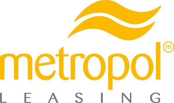 metropol leasing kundenfeedback positiv kunden loben. Black Bedroom Furniture Sets. Home Design Ideas