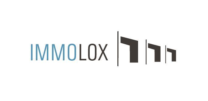 jahresbericht 2015 immolox vermittelte ca m. Black Bedroom Furniture Sets. Home Design Ideas