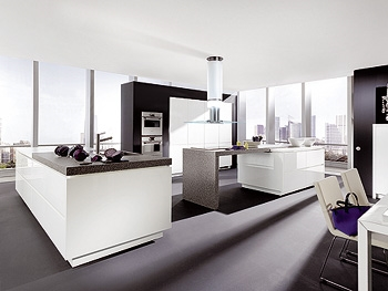 halton dp1 setzt den ma stab f r die k che der zukunft pressemeldung vom. Black Bedroom Furniture Sets. Home Design Ideas