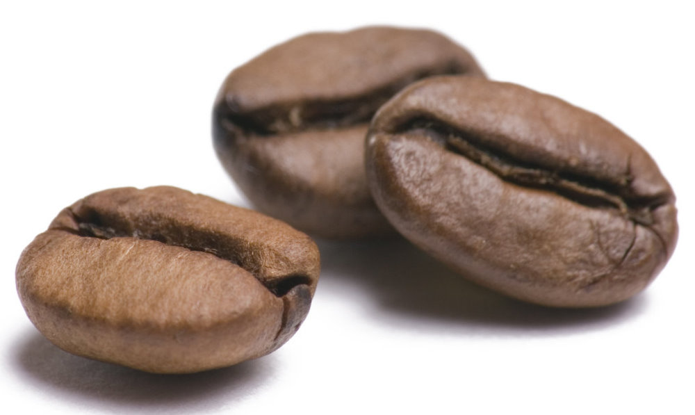 hauptsache gut ist er qualit t bei kaffee wieder mehr. Black Bedroom Furniture Sets. Home Design Ideas
