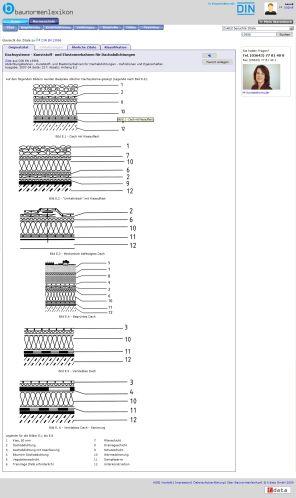 Din 18339 klempnerarbeiten pdf