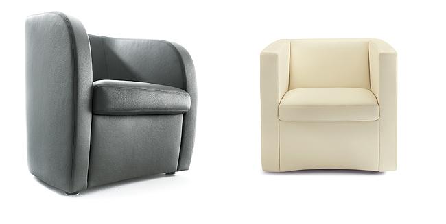 imm cologne 2011 der erpo effekt erzeugte nachhaltige. Black Bedroom Furniture Sets. Home Design Ideas