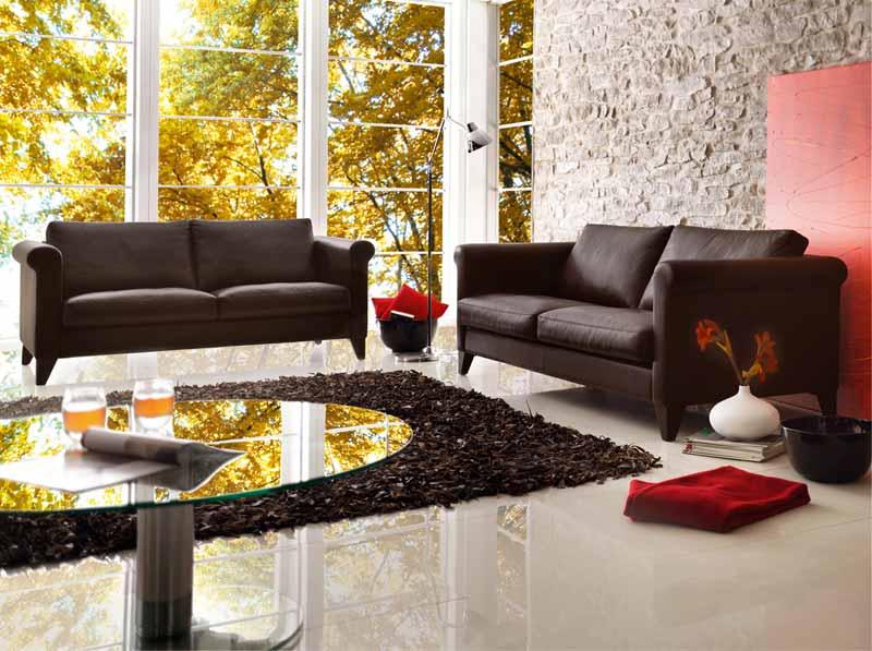cl 500 von erpo sitzkultur der 1001 m glichkeiten. Black Bedroom Furniture Sets. Home Design Ideas