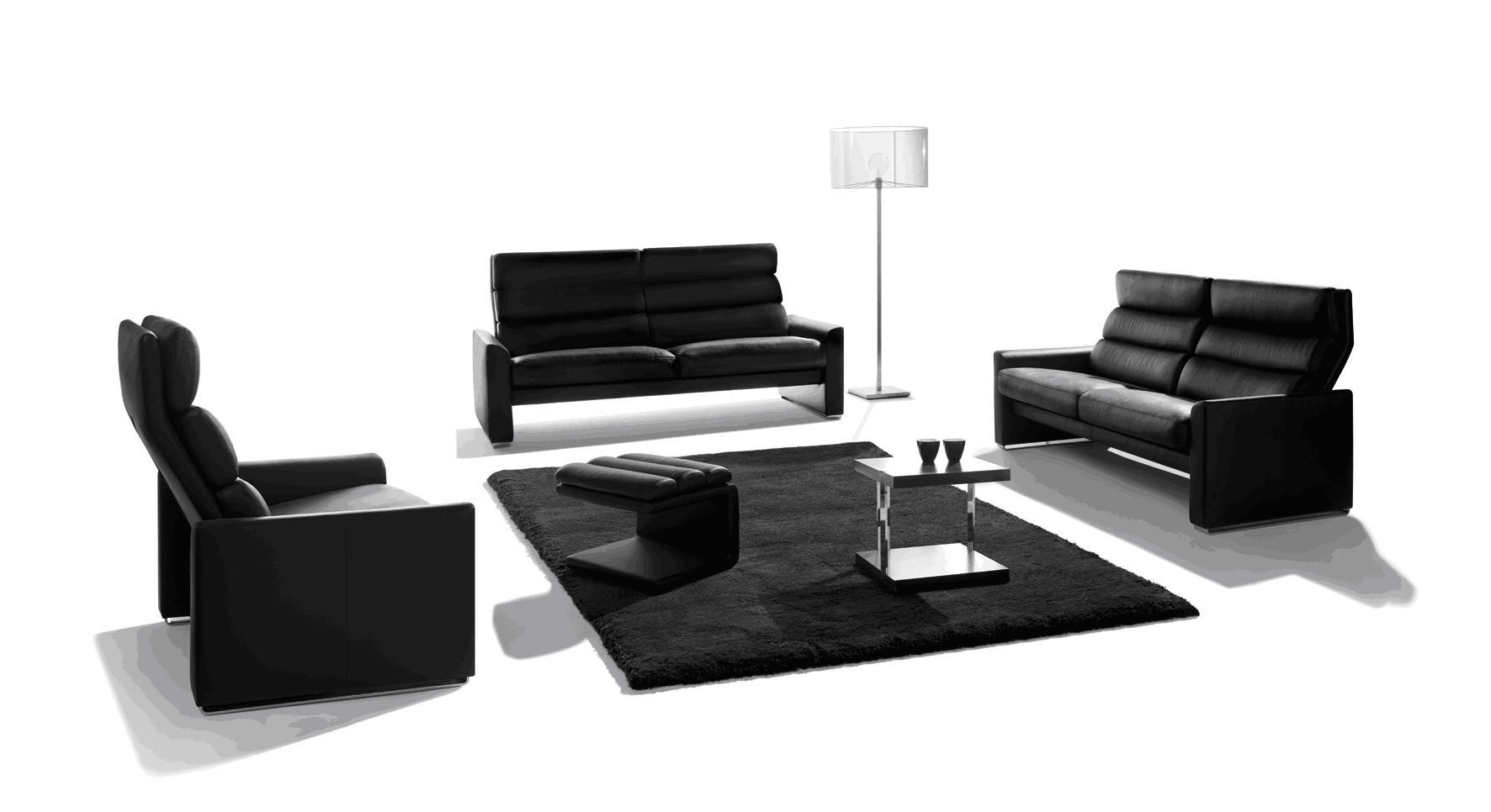 soho von erpo ein statement f r gehobene sitzkultur. Black Bedroom Furniture Sets. Home Design Ideas