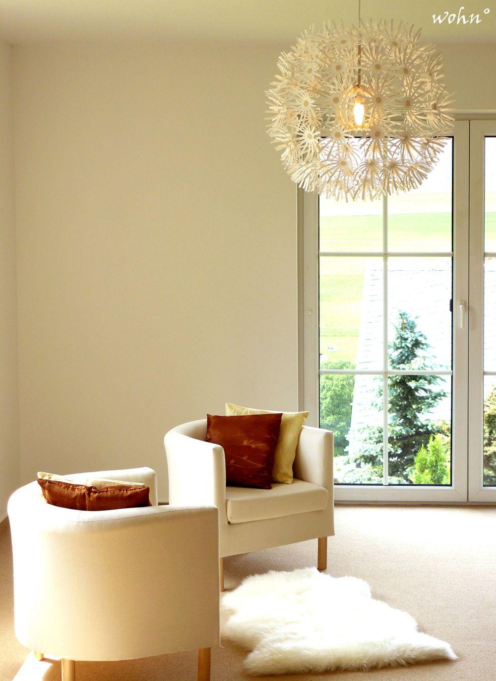 wohngrad bei der ihk chemnitz pressemeldung vom. Black Bedroom Furniture Sets. Home Design Ideas