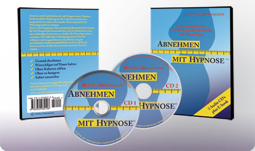 abnehmen mit hypnose antenne bayern
