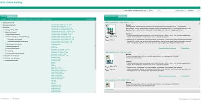 online produktkatalog engine infuniq web bei wilo se im. Black Bedroom Furniture Sets. Home Design Ideas