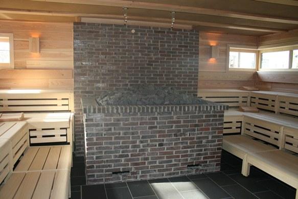 bei saunag ngen regen und wind trotzen pressemeldung vom. Black Bedroom Furniture Sets. Home Design Ideas