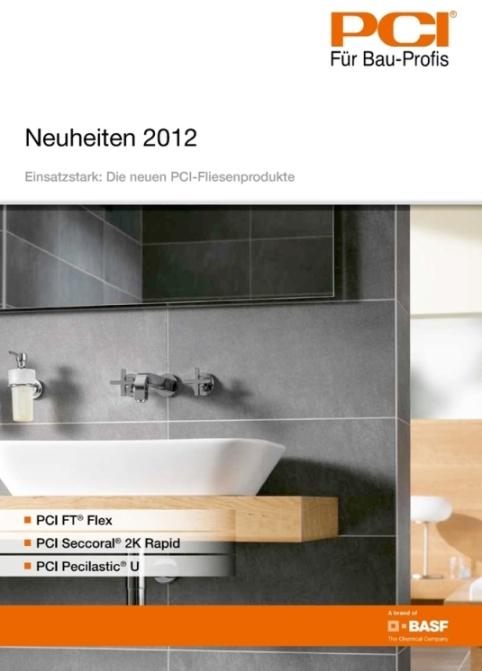 innovative fliesenprodukte auf einen blick pressemeldung vom. Black Bedroom Furniture Sets. Home Design Ideas