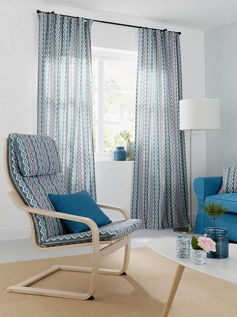 heimtextilien auf ma vorh nge jetzt online zusammenstellen pressemeldung vom. Black Bedroom Furniture Sets. Home Design Ideas